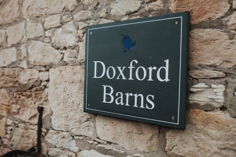 A Rustic Wedding at Doxford Barns (c) Chocolate Chip Photography (7)