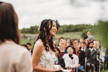 A Rustic Wedding in Northumberland (c) Fiona Saxton (16)