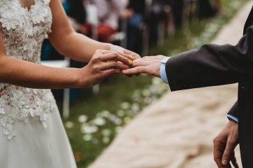 A Rustic Wedding in Northumberland (c) Fiona Saxton (17)