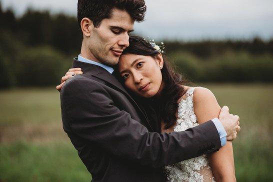 A Rustic Wedding in Northumberland (c) Fiona Saxton (23)