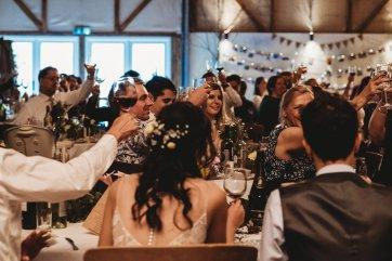 A Rustic Wedding in Northumberland (c) Fiona Saxton (27)