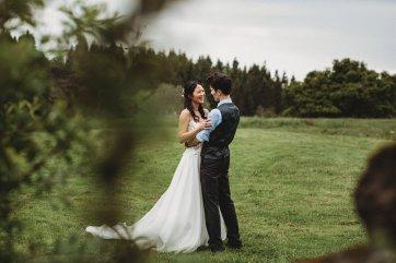 A Rustic Wedding in Northumberland (c) Fiona Saxton (28)