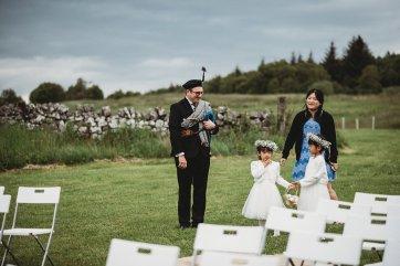 A Rustic Wedding in Northumberland (c) Fiona Saxton (4)