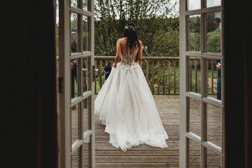 A Rustic Wedding in Northumberland (c) Fiona Saxton (44)