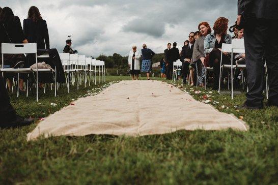 A Rustic Wedding in Northumberland (c) Fiona Saxton (48)