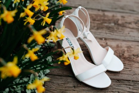 A Spring Wedding at Le Petit Chateau (c) Forget Me Knot Weddings (3)