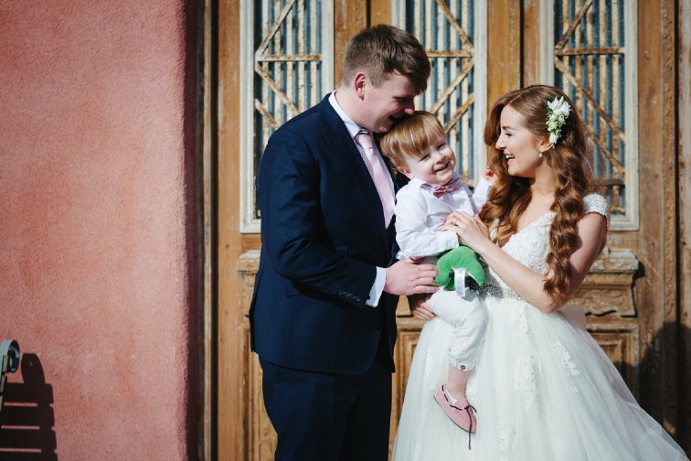 A Spring Wedding at Le Petit Chateau (c) Forget Me Knot Weddings (36)