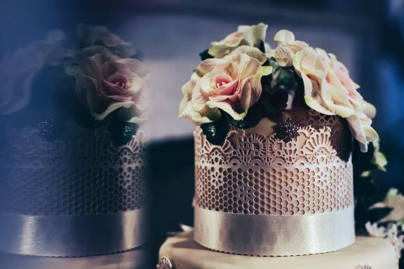 A Spring Wedding at Le Petit Chateau (c) Forget Me Knot Weddings (6)