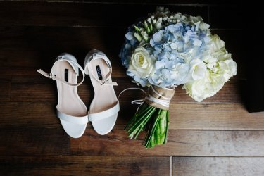 A Spring Wedding at Le Petit Chateau (c) Forget Me Knot Weddings (8)
