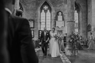 A Sunshine Wedding at Brooks Country House (c) Lydia Harper (13)