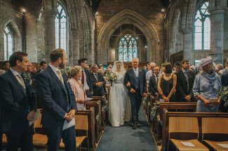 A Sunshine Wedding at Brooks Country House (c) Lydia Harper (55)