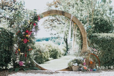 A Whimsical Styled Shoot in Lancashire (c) Bobtale Photography (1)
