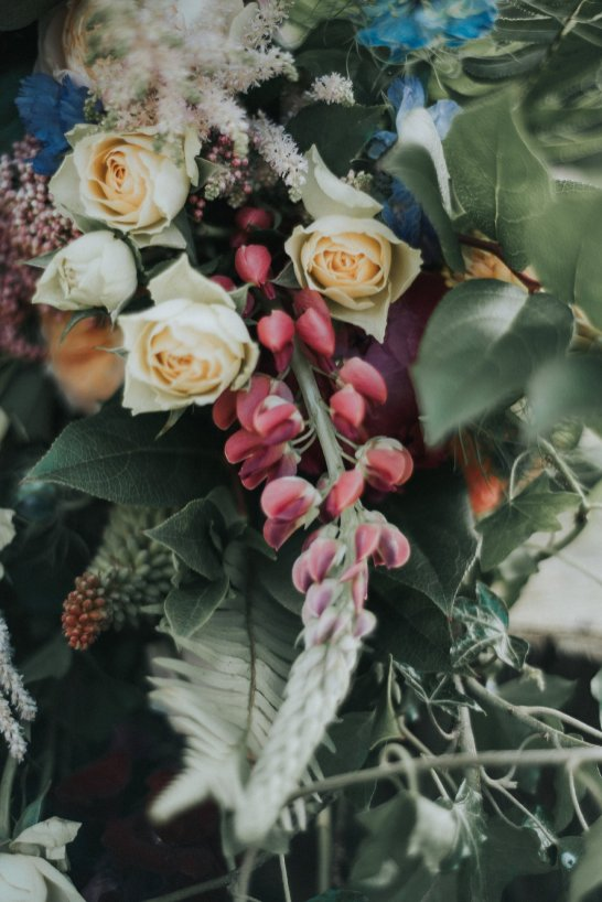 A Whimsical Styled Shoot in Lancashire (c) Bobtale Photography (11)