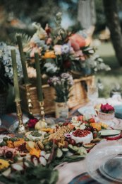 A Whimsical Styled Shoot in Lancashire (c) Bobtale Photography (13)