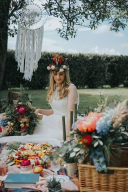 A Whimsical Styled Shoot in Lancashire (c) Bobtale Photography (19)