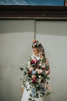 A Whimsical Styled Shoot in Lancashire (c) Bobtale Photography (29)
