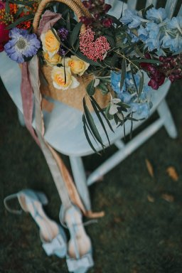 A Whimsical Styled Shoot in Lancashire (c) Bobtale Photography (37)