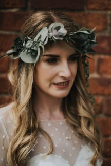 A Whimsical Styled Shoot in Lancashire (c) Bobtale Photography (41)