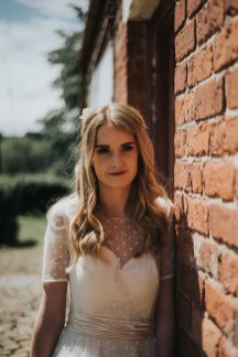 A Whimsical Styled Shoot in Lancashire (c) Bobtale Photography (8)