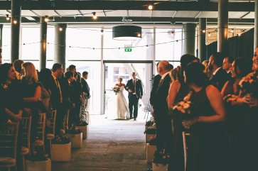 A Winter Wedding at Titanic Hotel Liverpool (c) Emma Boileau (20)
