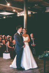 A Winter Wedding at Titanic Hotel Liverpool (c) Emma Boileau (25)