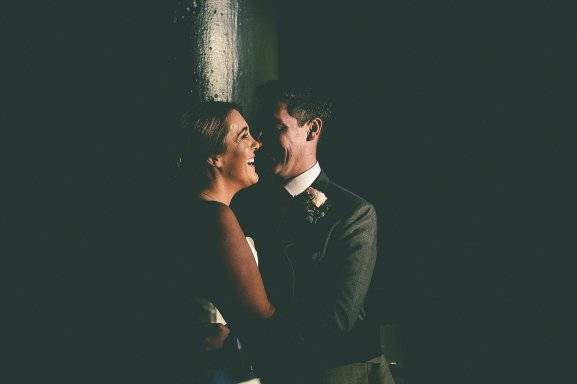 A Winter Wedding at Titanic Hotel Liverpool (c) Emma Boileau (34)