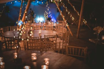 A Winter Wedding at Woodhill Hall (c) JPR Shah Photography (99)