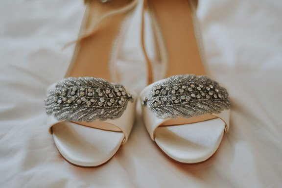 An Elegant Wedding at King Street Townhouse (c) Bobtale Photography (20)