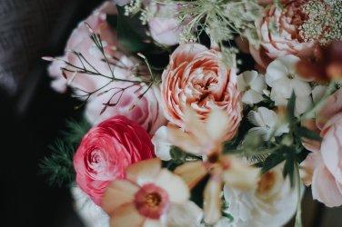An Elegant Wedding at King Street Townhouse (c) Bobtale Photography (23)