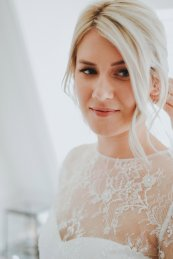 An Elegant Wedding at King Street Townhouse (c) Bobtale Photography (32)