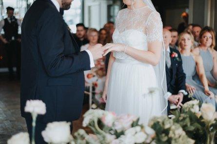 An Elegant Wedding at King Street Townhouse (c) Bobtale Photography (37)