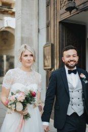 An Elegant Wedding at King Street Townhouse (c) Bobtale Photography (55)