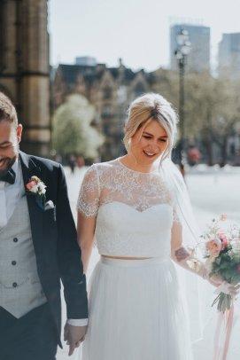 An Elegant Wedding at King Street Townhouse (c) Bobtale Photography (58)