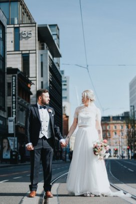 An Elegant Wedding at King Street Townhouse (c) Bobtale Photography (60)