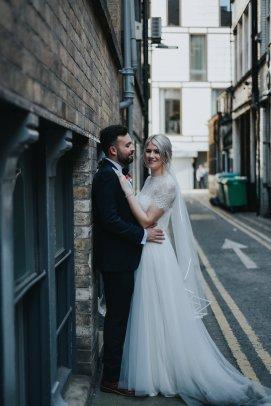 An Elegant Wedding at King Street Townhouse (c) Bobtale Photography (63)