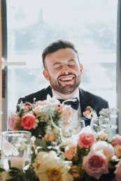 An Elegant Wedding at King Street Townhouse (c) Bobtale Photography (80)