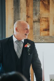 An Elegant Wedding at King Street Townhouse (c) Bobtale Photography (81)