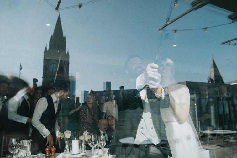 An Elegant Wedding at King Street Townhouse (c) Bobtale Photography (87)