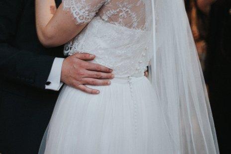 An Elegant Wedding at King Street Townhouse (c) Bobtale Photography (98)