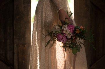 Vallum Farm (c) Leanne Elizabeth Photography (10)