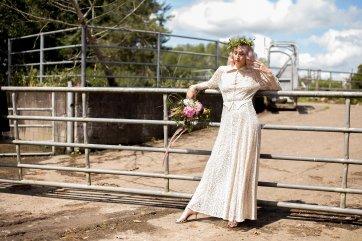 Vallum Farm (c) Leanne Elizabeth Photography (11)