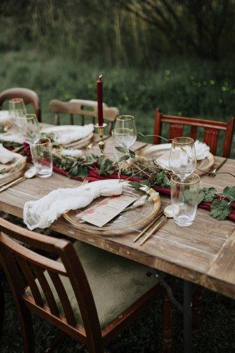 Vallum Farm (c) Sam Sparks Weddings (8)
