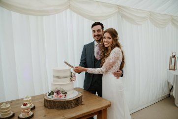 A Boho Wedding at High House Farm (c) Chocolate Chip Photography (53)