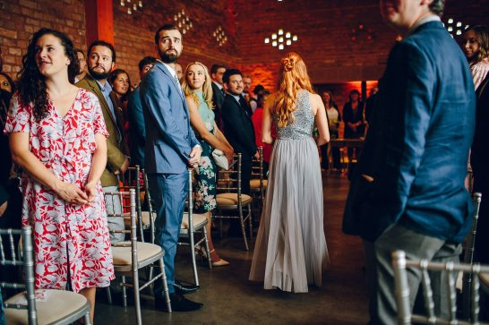 A Colouful Wedding at The Holford Estate (c) Amy B Photography (23)