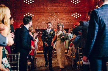A Colouful Wedding at The Holford Estate (c) Amy B Photography (29)