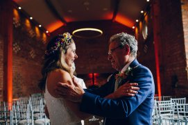A Colouful Wedding at The Holford Estate (c) Amy B Photography (35)