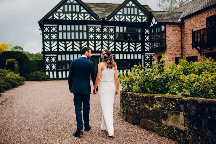 A Colouful Wedding at The Holford Estate (c) Amy B Photography (37)
