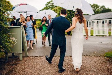 A Colouful Wedding at The Holford Estate (c) Amy B Photography (42)