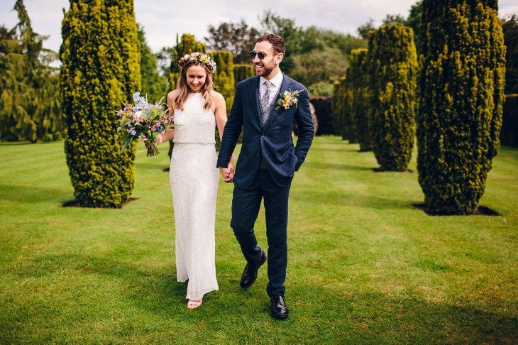 A Colouful Wedding at The Holford Estate (c) Amy B Photography (55)