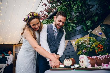 A Colouful Wedding at The Holford Estate (c) Amy B Photography (64)
